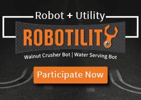 Robotility