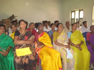 avishkar-ngo-tumkur-activities (27)