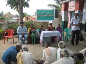 avishkar-ngo-tumkur-activities (30)