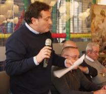 Gabriele (Direttore Sanitario UdR)