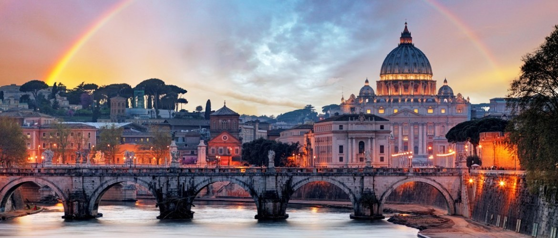 Chikungunya: fine di tutte le misure di sospensione su Roma
