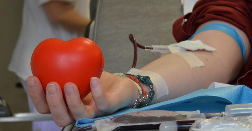 Sì della Conferenza Stato Regioni allo schema di decreto per il miglioramento della qualità dei servizi trasfusionali