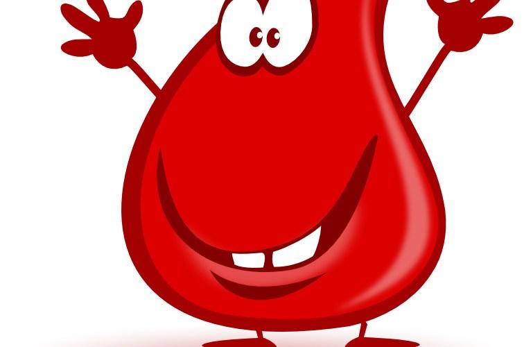 Prossima donazione di sangue a Cetraro (18 agosto)