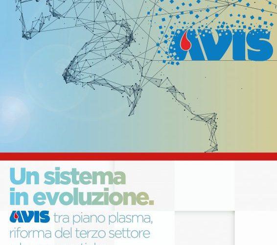 AVIS SOS – Verso l'82^ Assemblea Generale
