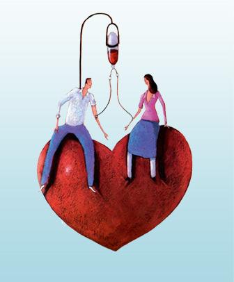 Prossime Donazioni Sangue a Parenti (8/7) e Trebisacce (18/7)