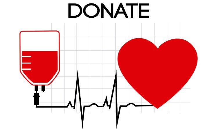 Prossima donazione a Sibari (22 settembre)