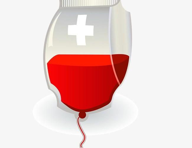 Prossima donazione a Bisignano (30 settembre)