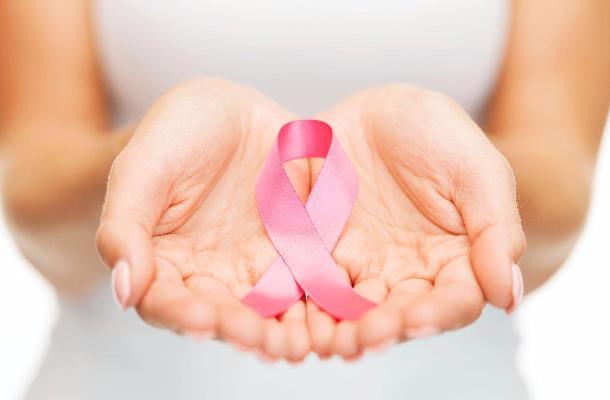 Terza tappa della campagna di prevenzione senologica presso le sedi Avis della Provincia di Cosenza