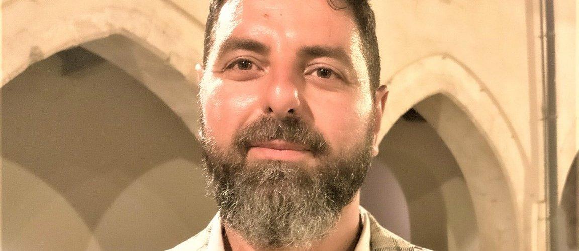 È il rossanese Luigi D'Errico il nuovo presidente di Avis provinciale Cosenza