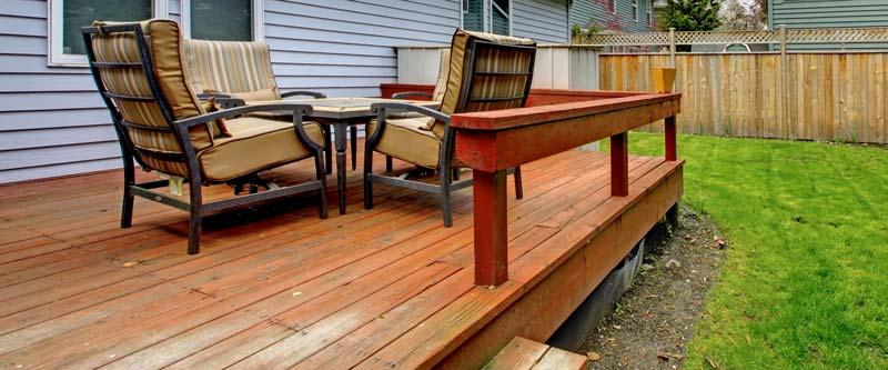 patio deck remodeling avi s remodeling denver co