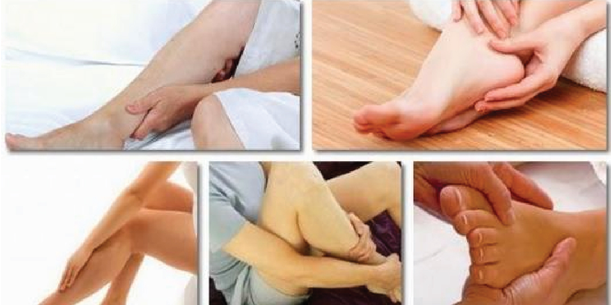 Restless Legs Syndrome treatment in delhi