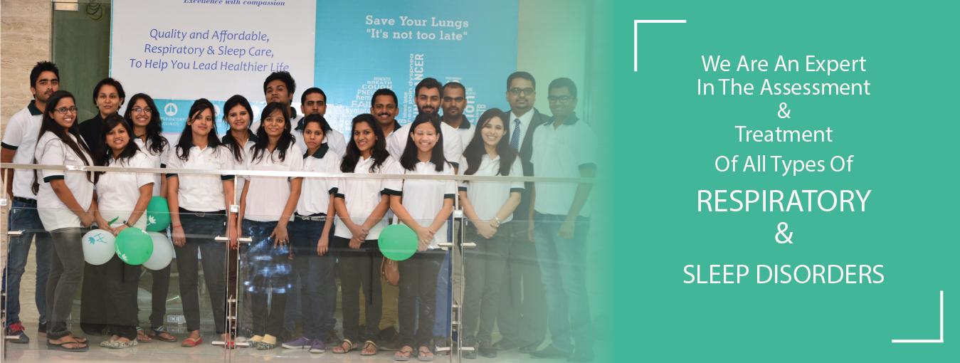 respiratory-experts-in-gurgaon