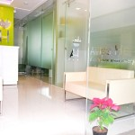 aviss health respiratory clinic