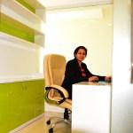 dr prerana garg aviss health