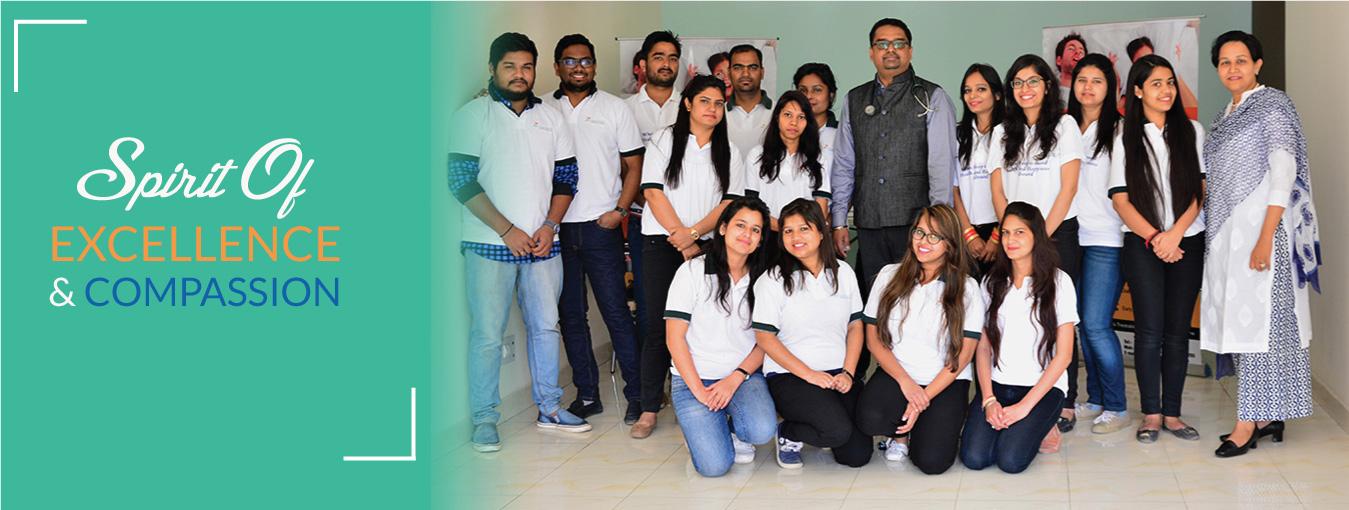 aviss-health-team