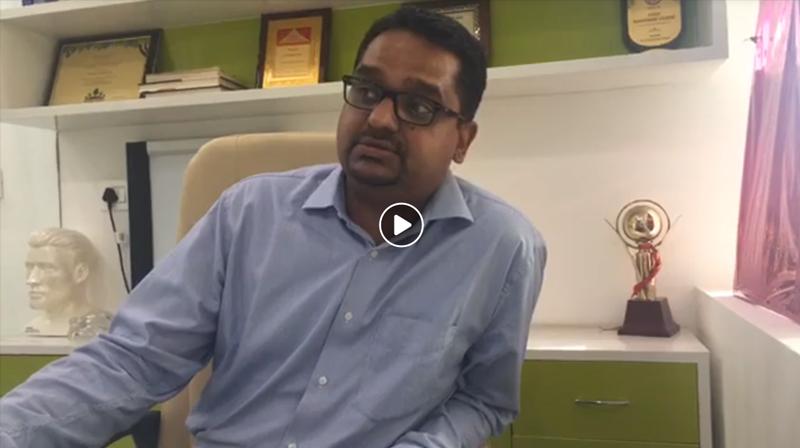 1 mg air pollution during diwali