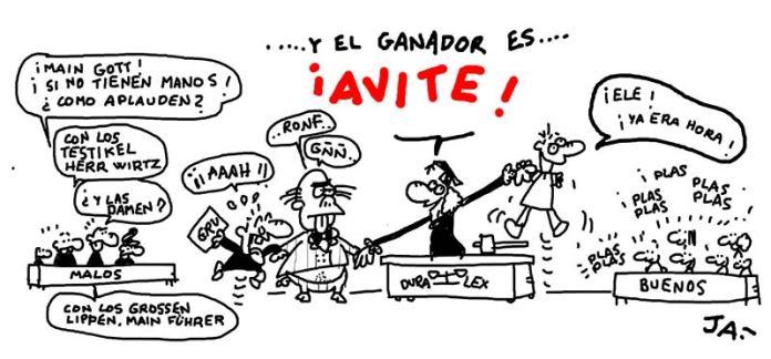 juicio_chiste2