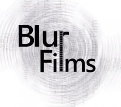 blurfilms
