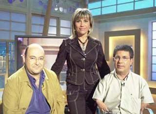 Resultado de búsqueda Las Cerezas TVE TALIDOMIDA GRUNENTHAL
