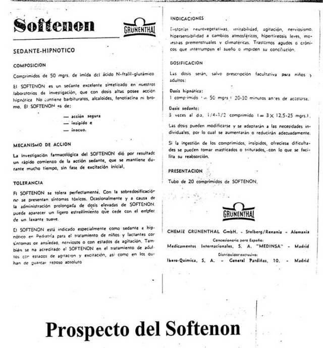 softenon_prospecto
