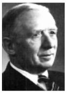 Martin Staemmler