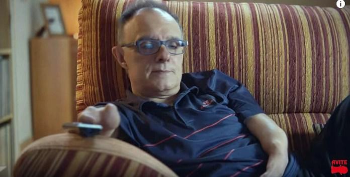 Resultado de búsqueda talidomida grunenthal premion fundación contra el dolor