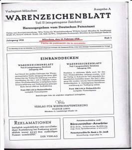 Contergan-1950-Alemania-1