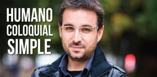 JORDI EVOLE SALVADOS LA SEXTA TV GRÜNENTHAL GRÜNENTHAL TALIDOMIDA