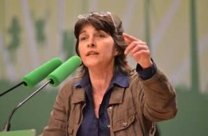 Barbara-Steffens-1