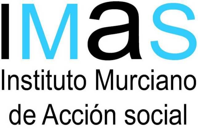 IMAS INSTITUTO MURCIANO ACCIÓN SOCIAL TALIDOMIDA GRUNENTHAL