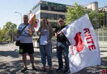 Resultado de búsqueda Talidomida Grünenthal Contergan AVITE regala pierna ortopédica
