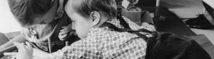 Resultado de busqueda talidomida grunenthal contergan emisoras radio alemanas rafael basterrechea