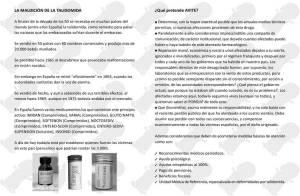 DIPTICO-FOLLETO-AVITE-2