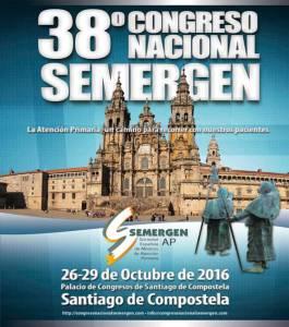 SEMERGEN-2016