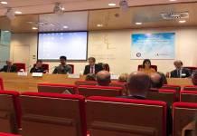 Resultado de búsqueda talidomida Grunenthal Semergen 2016 Tratamiento de la discapacidad OMC