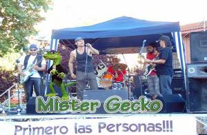 Mister-Gecko-Solidarios