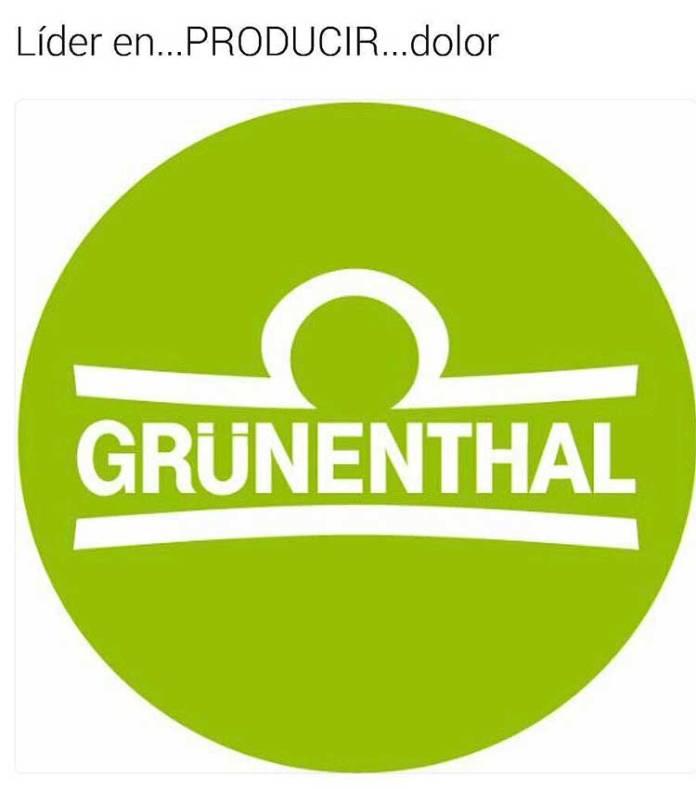 GRUNENTHAL-LIDER-EN-PROVOCAR-DOLOR