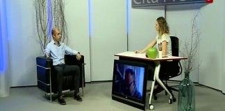 Resultado de búsqueda talidomida Grünenthal 8 tv burgos AVITE Daniel Ruiz