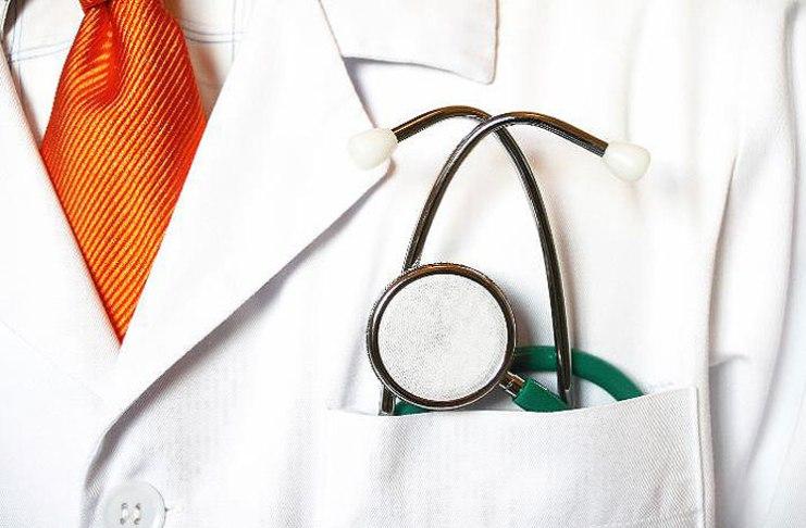 Resultado de búsqueda talidomida grunenthal Los médicos se rebelan