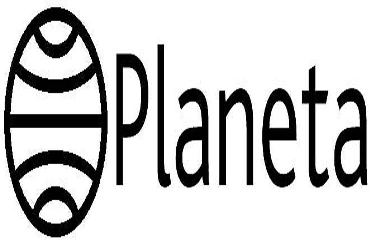 Agradecimiento a editorial Planeta de los talidomídicos españoles
