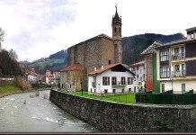 Resultado de busqueda Grunenthal Actos en favor afectados de talidomida en Legorreta