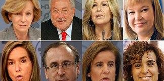 Resultado de búsqueda talidomida grunenthal 40 años de democracia y de impunidad