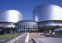 Resultado de busqueda talidomida grunenthal Estrasburgo también humilla a los talidomídicos españoles