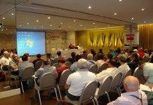 Resultado de búsqueda talidomida grunenthal 200 miembros de AVITE se reúnen en Asamblea