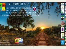Resultado de búsqueda Grünenthal talidomida AVITE presenta 11 trabajos para el certamen médico Videomed 2018