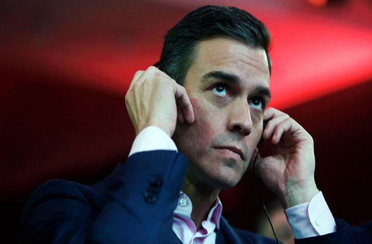 Resultado de búsqueda talidomida Grünenthal Carta abierta a Pedro Sánchez de AVITE y talidomidicos españoles
