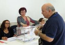 TALKIDOMIDA El Presidente de AVITE ha votado a Grunenthal