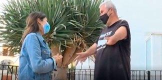 Utilizaron a las madres de la talidomida como cobayas humanas GRUNENTHAL TVE MURCIA
