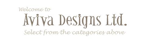 aviva designs dog bed