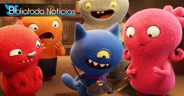 Película animada se convierte en alternativa para reforzar valores bíblicos en los niños